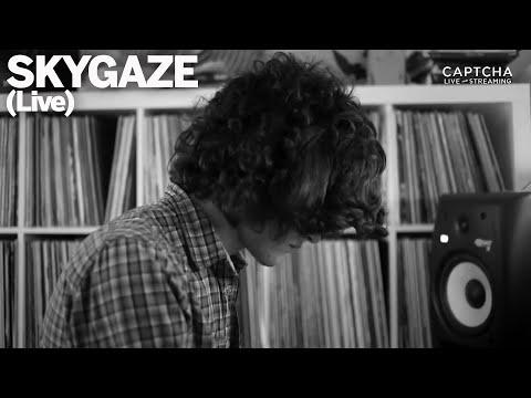 Skygaze (Live)