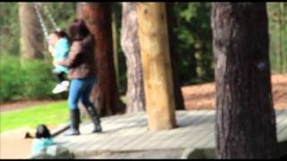 TEDxYouth Seattle promo video (look + feel)