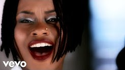 Xscape - Tonight (Official Video)