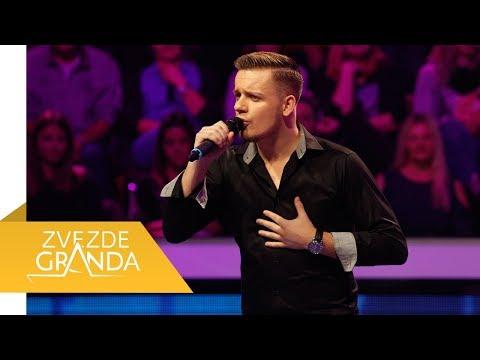 Elmir Buljubasic - Pukni srce, Zabranicu suzama (live) - ZG - 18/19 - 02.03.19. EM 24