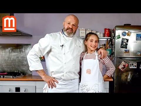 ma-recette-de-pâte-à-tartiner---philippe-etchebest