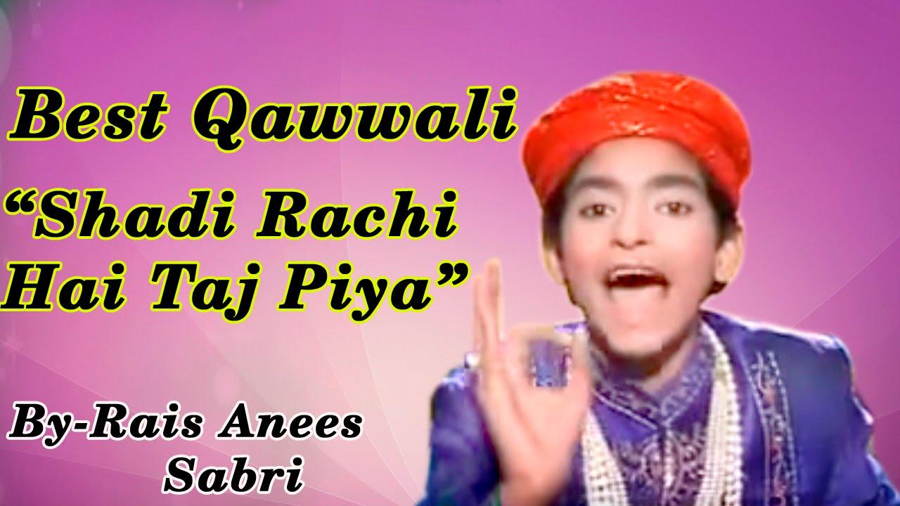 Rais anis sabri new mp3 song jawab-e-khat download raag. Fm.