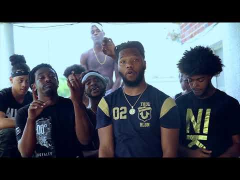 (Official Video) ADG Satch - We Ball Remix