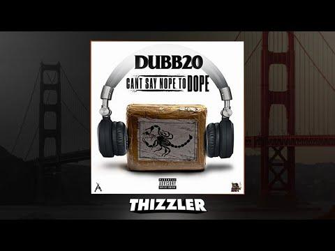 Dubb 20 ft. Joe Blow, Street Knowledge & Yung Getta Dro - Speaking On The Team (Prod. TD Slaps) [Thi
