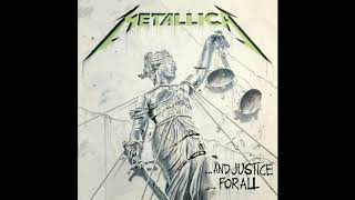 Скачать Metallica And Justice For All Remastered 2018 Full Album HD