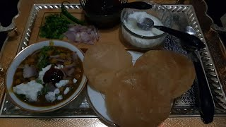 Chola, ,chickpeas Chola,Kabuli Chana Chola, Any body can cook