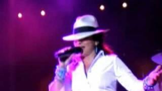 Gloria Estefan - No Llores Salsa Version