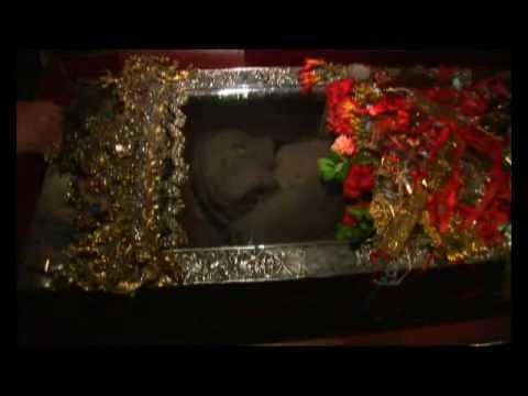 Спиридон Тримифунтский. Житие Спиридона Тримифунтского.из YouTube · Длительность: 44 мин46 с
