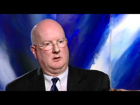 Shaun Casey: Weighing Intervention in Libya streaming vf