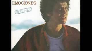 Lucio Battisti LA COLINA DE LOS CEREZOS (1974) - La collina dei ciliegi