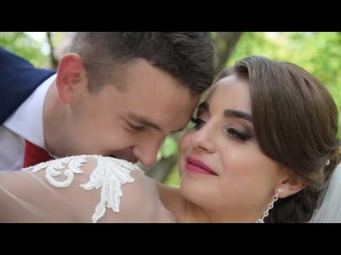 Видео и фото на свадьбу в Хмельницком Галай Владислав 0972529082