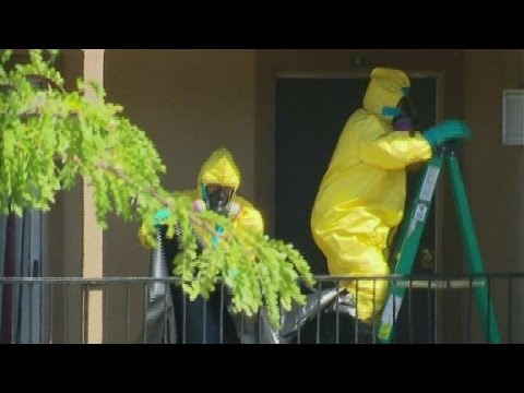 hazmat-team-cleans-quarantined-apartment