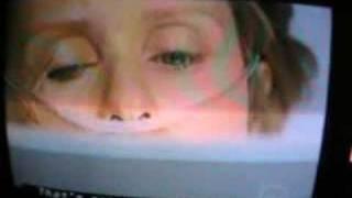 """ER"" Alone in a Crowd (Cynthia Nixon)"