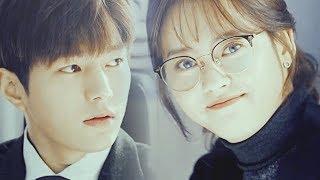Kore Klip  Şıkır Şıkır Yeni Dizi