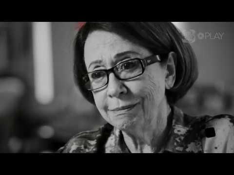 Assista Ao 1º Episódio De Sangue Latino, Com Fernanda Montenegro, Pelo Canal Brasil Play