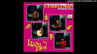 Koes Plus - Lagu Natal 1973