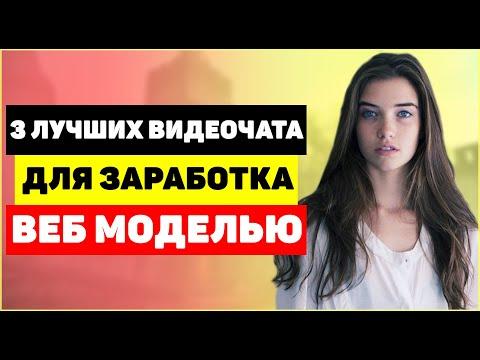 Порно видео онлайн - смотреть лучшие секс ролики бесплатно