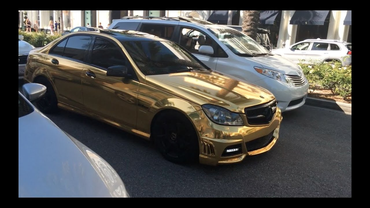 Image gallery chrome mercedes for Chrome mercedes benz