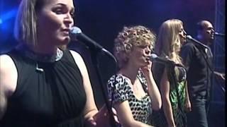 Zdravko Colic - Stanica Podlugovi - (LIVE) - (Marakana 2007)