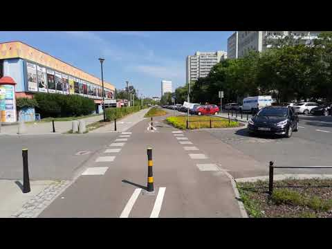 motorola-one-action---camera-test---video-sample---action-cam-fhd-60-fps