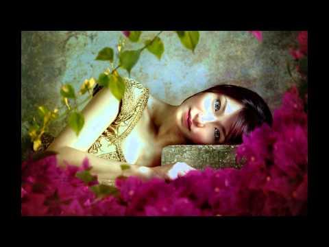 David Arkenstone - Spa: Touch - Music For Massage
