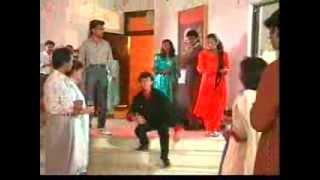 Khabar Mere Marne Ki   sad song by sonu niigaam   YouTube