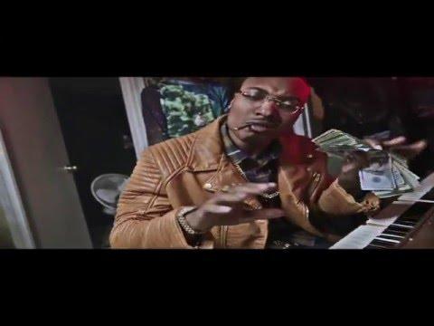 """RichLord """"We Got Da City"""" (Official Video) CARTEL BUSINESS"""