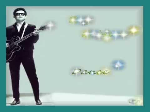 Roy Orbison - Dance mp3