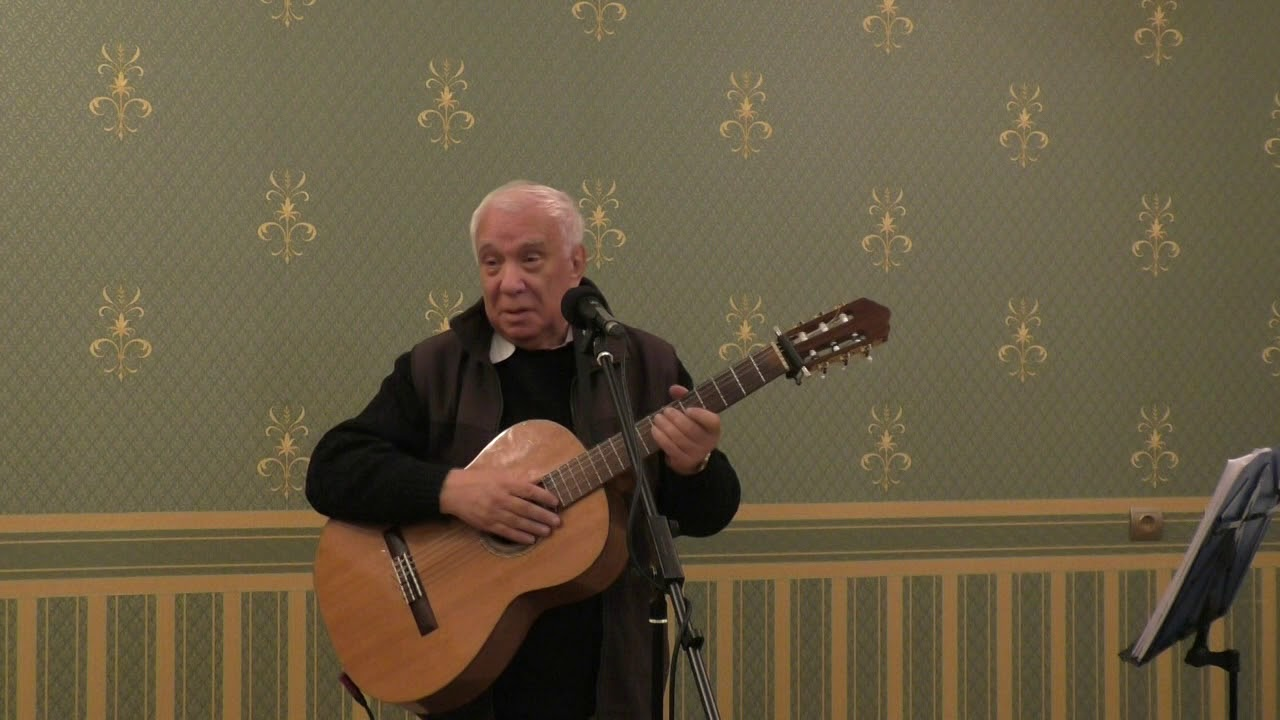 Михаил Кукулевич