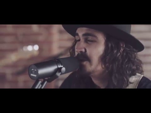 Jordan Feliz || Song Sessions - Beloved