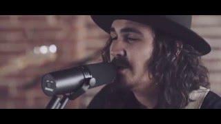 jordan-feliz-song-sessions---beloved