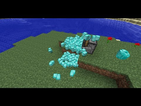 how to make a tekkit classic duplicator that works(MUST SEE !!)