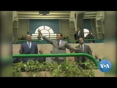 Mubarak Obit WEB