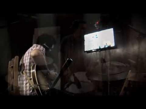 IGOR OSYPOV Quintet feat. LOGAN RICHARDSON. CD teaser