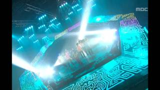 Video Lexy - Above the sky, 렉시 - 하늘 위로, Music Core 20070519 download MP3, 3GP, MP4, WEBM, AVI, FLV Juni 2018