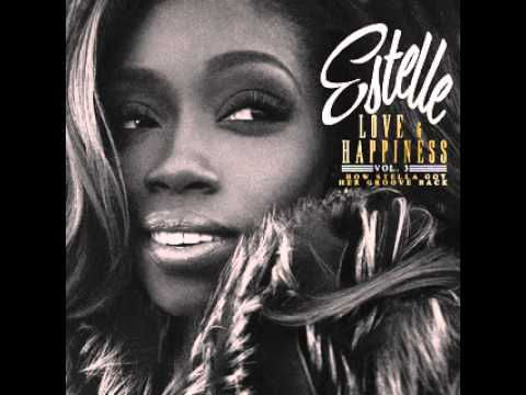 Estelle  Make Her Say Beat It Up [Download]