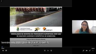 MODELAGEM DE DEFEITOS EM TRATAMENTO SUPERFICIAL (MACHINE LEARNING E ESTATÍSTICA DE SOBREVIDA)