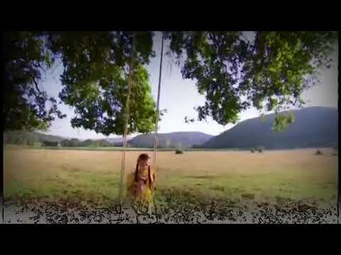 SON VEDA Original Version - Elif Dizisi Müzikleri