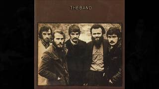 The Band - The Band 1969 (Quality Audio) - Stafaband
