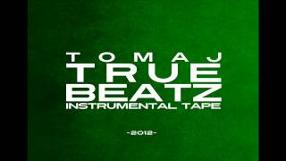 tomaj old jukebox in new york pub true beatz instrumental tape