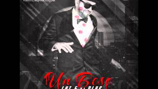 LUI G 21 PLUS ( UN BESO ) PROD BY MONTANA THE PRODUCER Y FRANFUSION