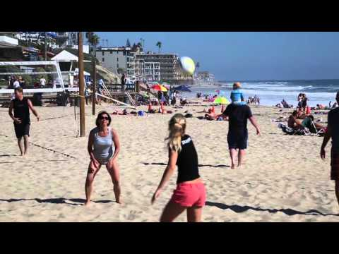 Laguna Beach Homes, Lifestyle, and Arts Video by Property Media Services