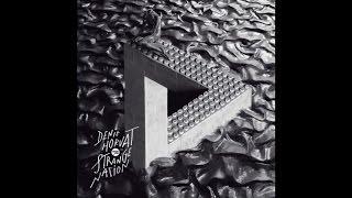 Denis Horvat - Strange Nation (SHOW-B Remix)