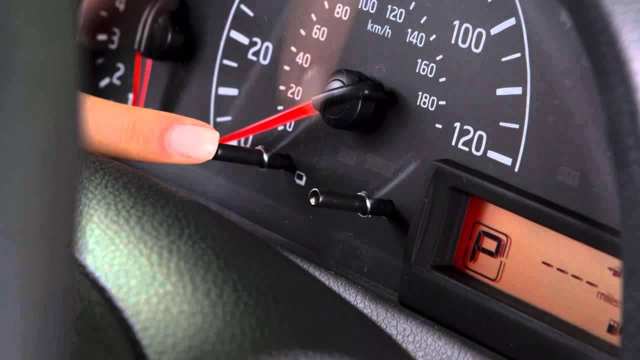 Nissan Nv200 Fuse Box Location