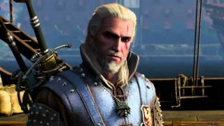 The Witcher 3: Wild Hunt Final Preparations, Battle Preparations, The Sunstone (Video #51)