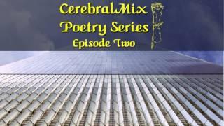 CerebralMix 2015-08-16