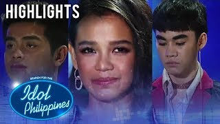 The Final Showdown Recap | The Final Showdown | Idol Philippines 2019