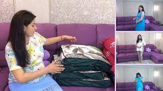 РОЗПАКУВАННЯ : Одяг для вагітних / Текстиль для дому / Ивтекс37.рф