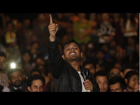 hum ladenge saathi lyrics with english translation