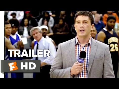 #Lucky Number Official Trailer 1 (2015) - Tom Pelphrey, Method Man Movie HD